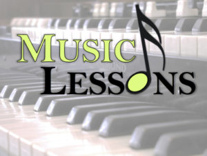 Music Lessons – A Lasting Impression, LLC